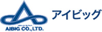 AJBIG Co.,Ltd